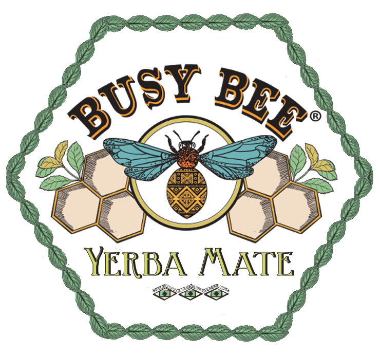 - Official Yerba Matè Partner