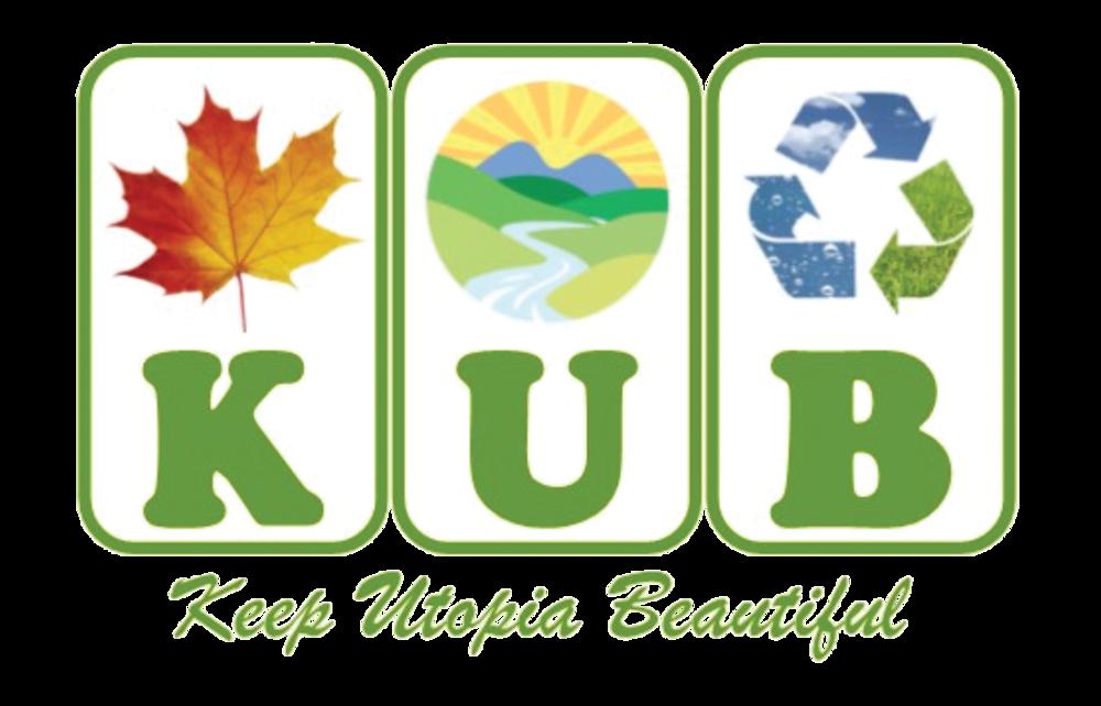 kub logo.png