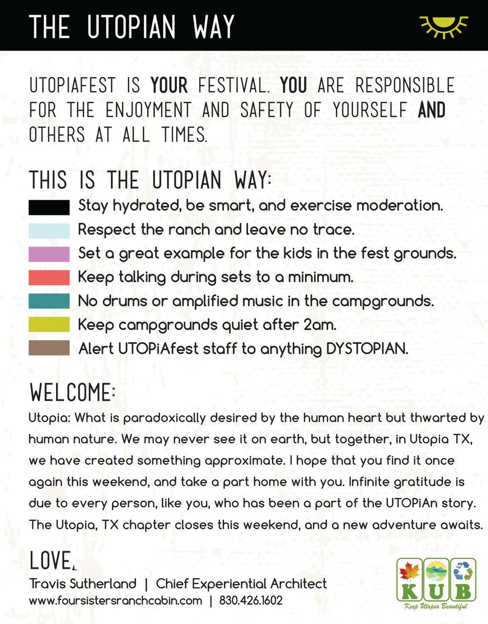 utopian way.jpg