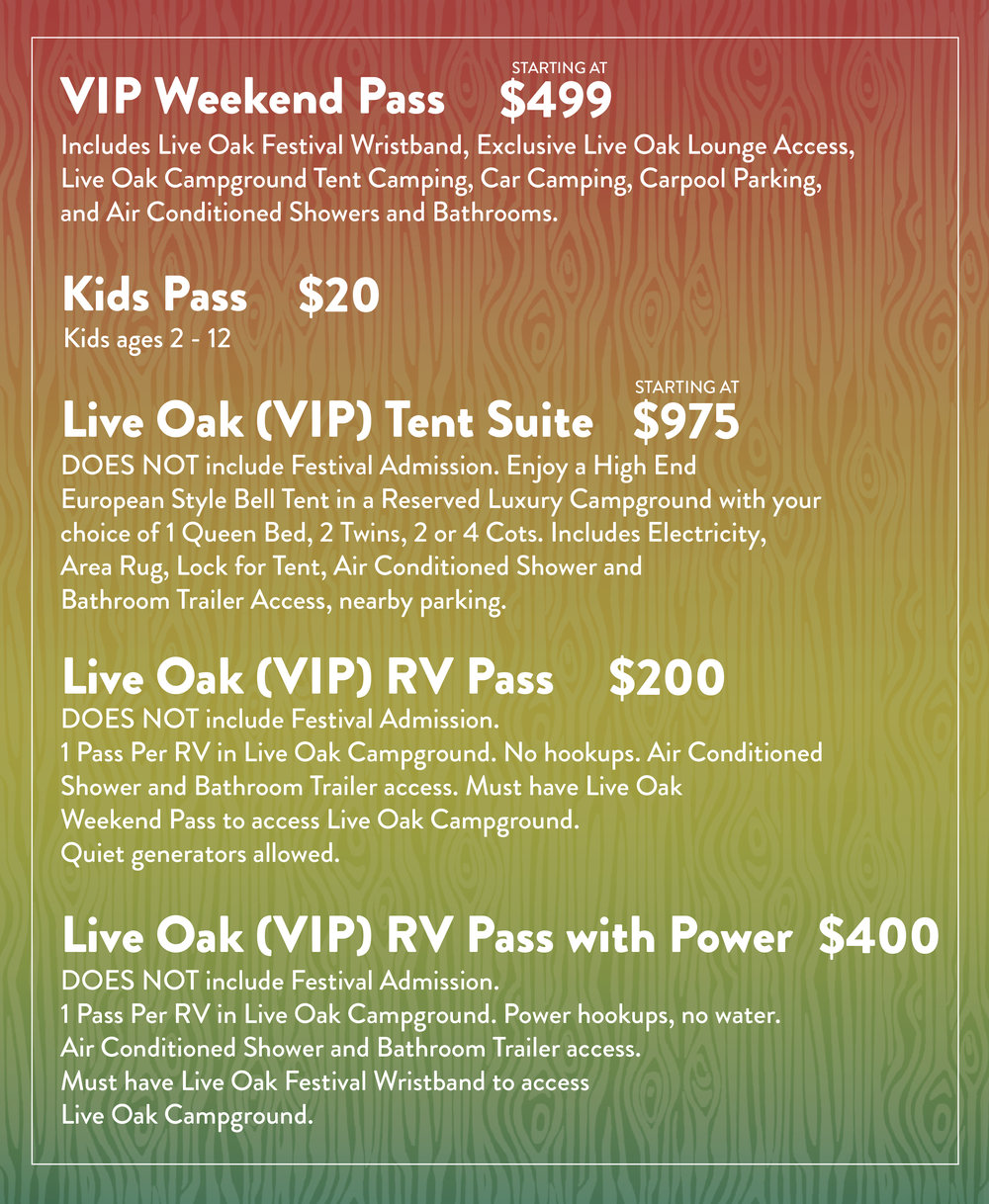 UF VIP (larger font) july updated.jpg