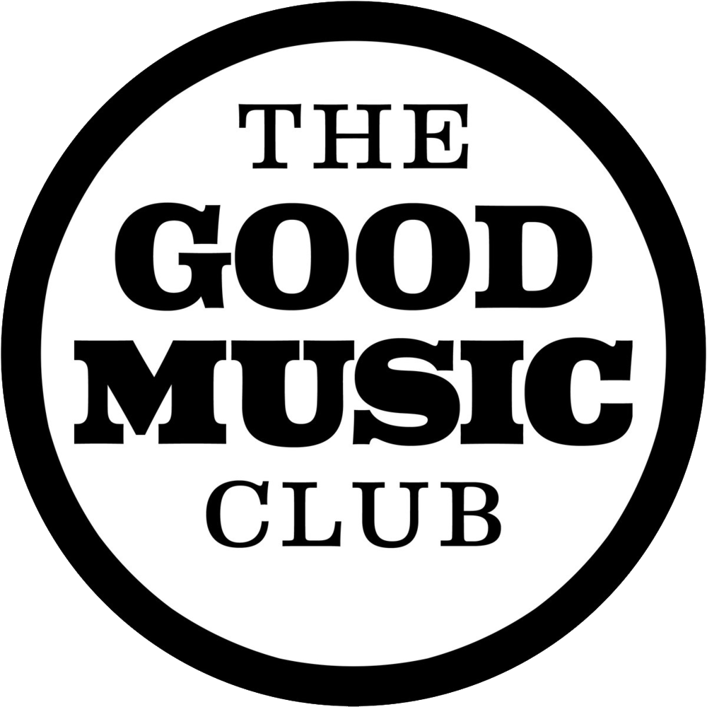 good music club.png