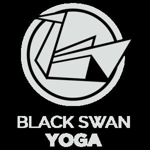 black+swan+2.png