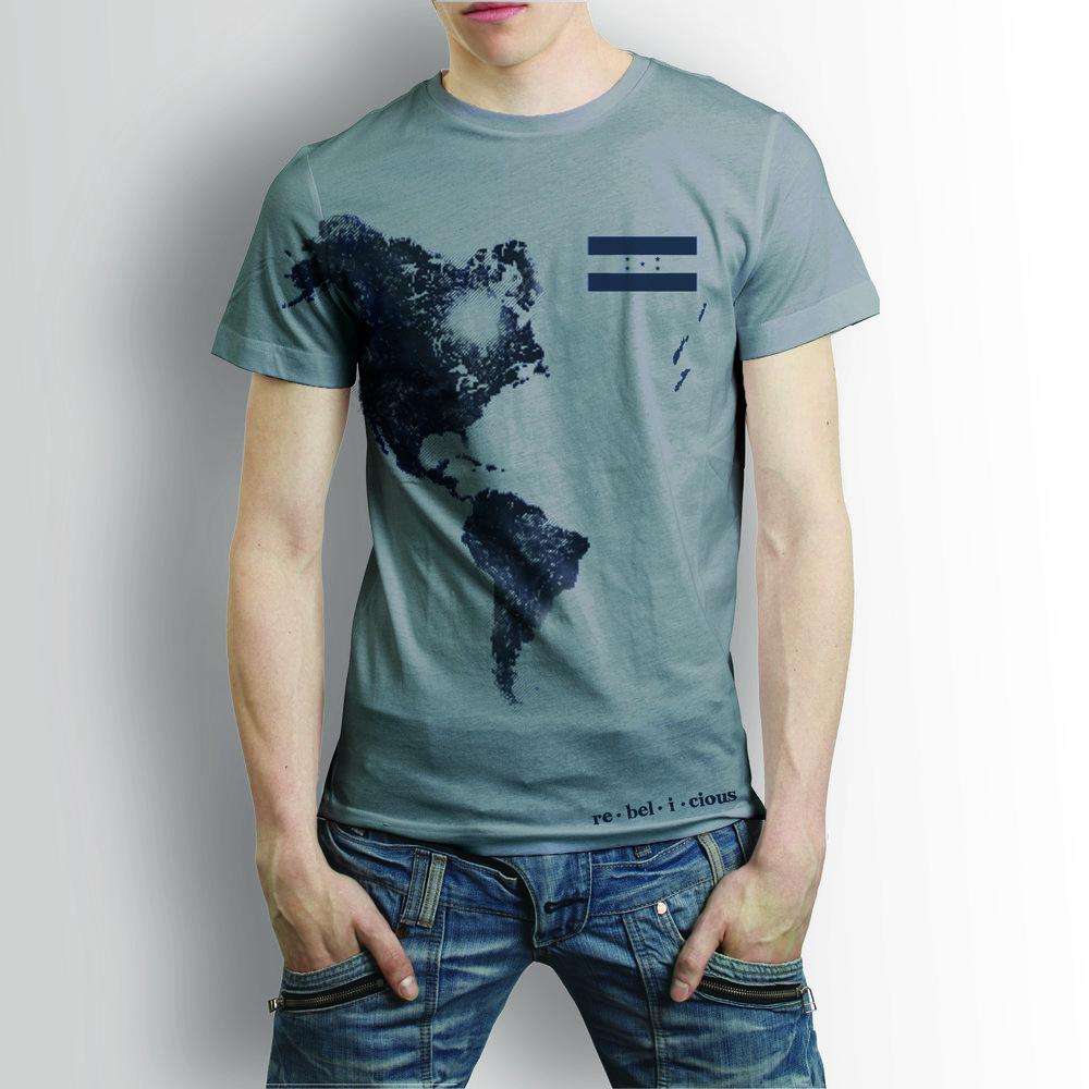 HondurasShirt.jpg
