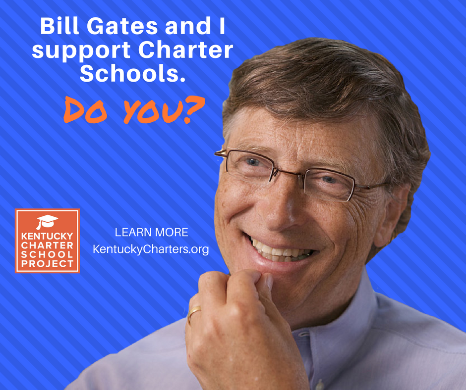 Bill Gates.png