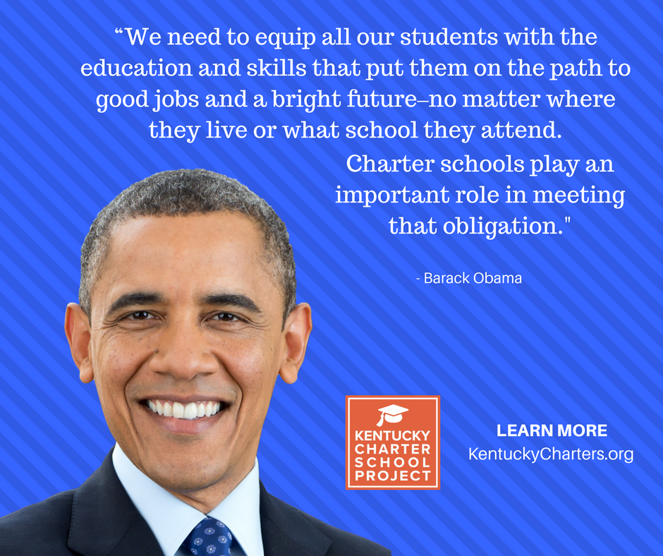 Barack Supports Charters.png