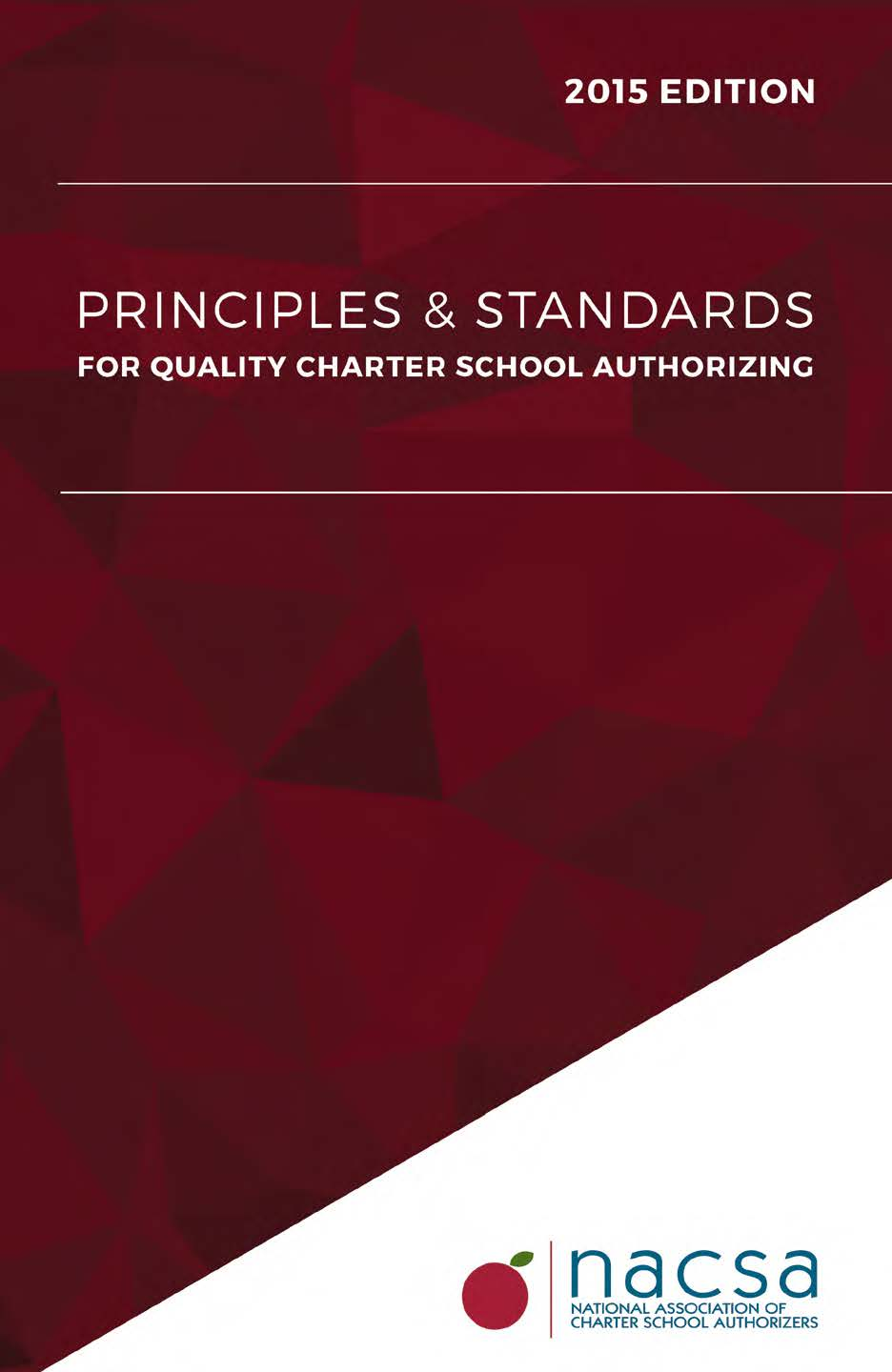Pages from Principles-and-Standards_2015-Edition.jpg