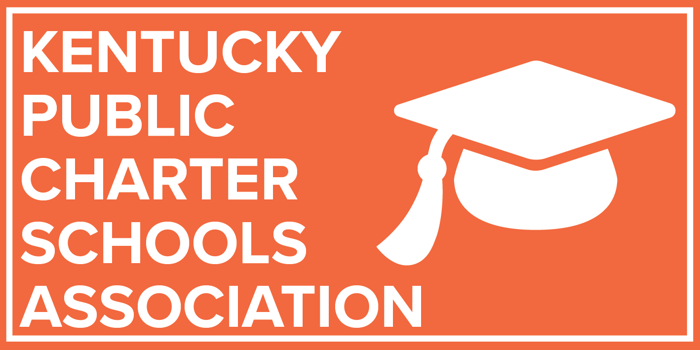 Kentucky Public Charter Schools Association