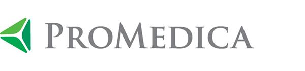 ProMedica_Logo.png
