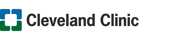 Cleveland Clinic_Logo.png