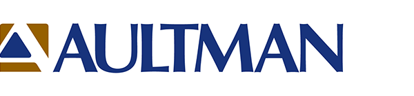 Aultman_Logo.png