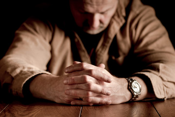 S.A.D. More than 30 years of clinical and neurobiological research support the diagnosis of Seasonal Affective Disorder