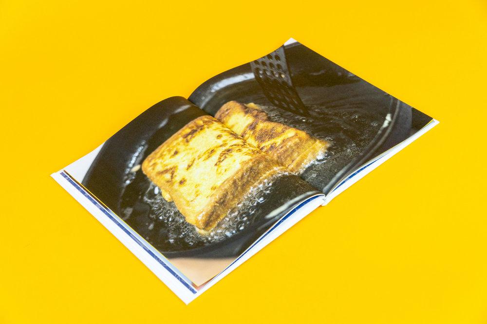 Cookbook-8.jpg