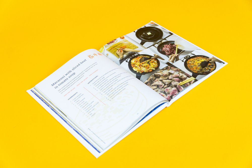 Cookbook-14.jpg