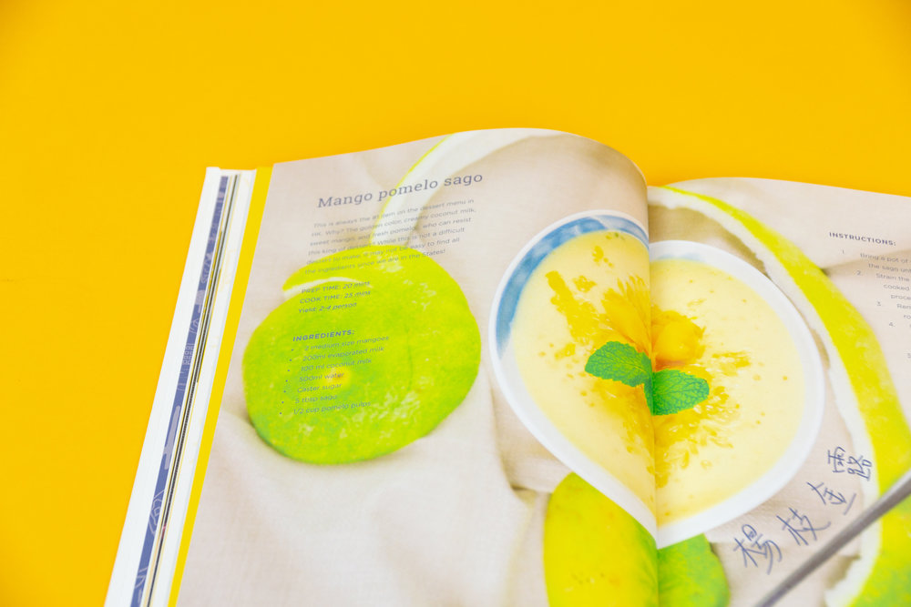 Cookbook-25.jpg