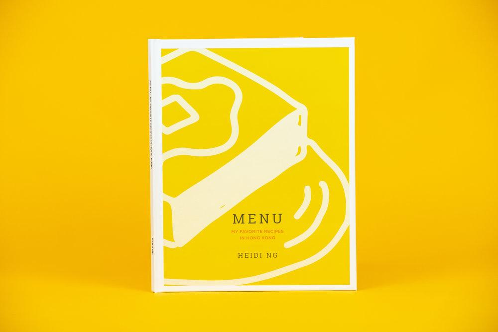 Cookbook-28.jpg