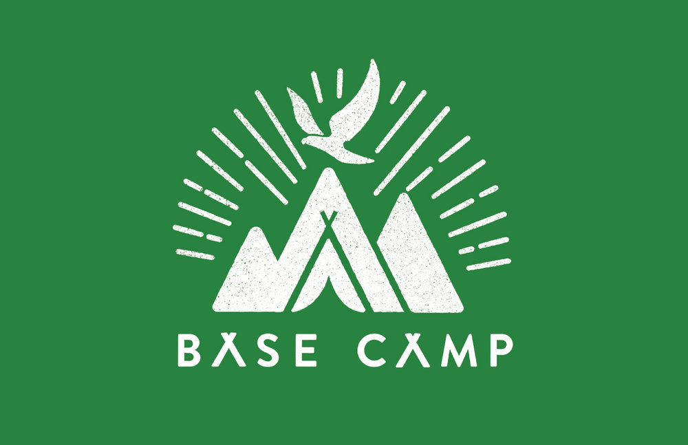 Base Camp is an outdoor gear rental company that's aimed at the travelers and explorers of the world. Our goal is to create a community of well-equipped adventurers. We are a helping hand, a friend, and hotspot for excitement and guidance. Basecamp has locations at most popular camping locations. Users can go online and select all sorts of camping goods to rent for their adventure. Basecamp will then prepare the gear, and users can come pick it up to use. Basecamp prides itself on taking the hassle out of planning and purchasing everything for a camping adventure. This was a group project by David Henderson and Heidi Ng.