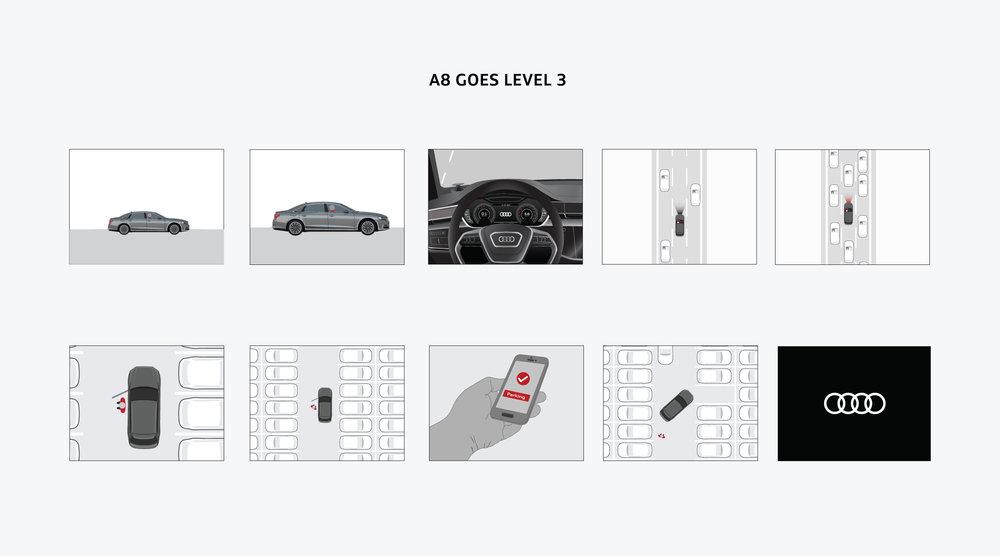 Audi_storyboard_3.jpg