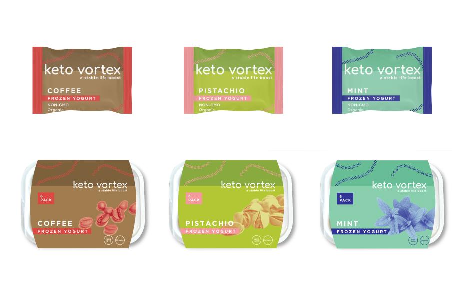 KetoVotex_packaging3.jpg