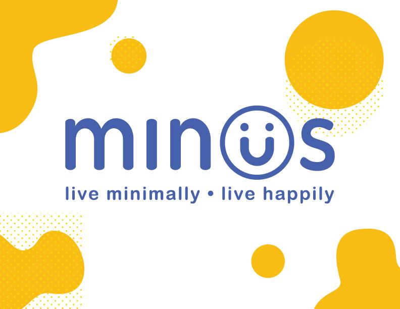 logo_page.jpg