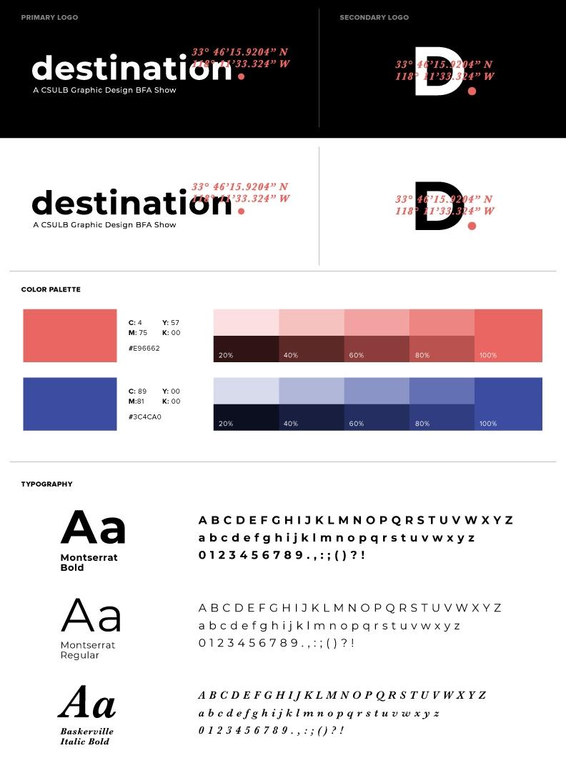 Destination-Branding_W (1).jpg
