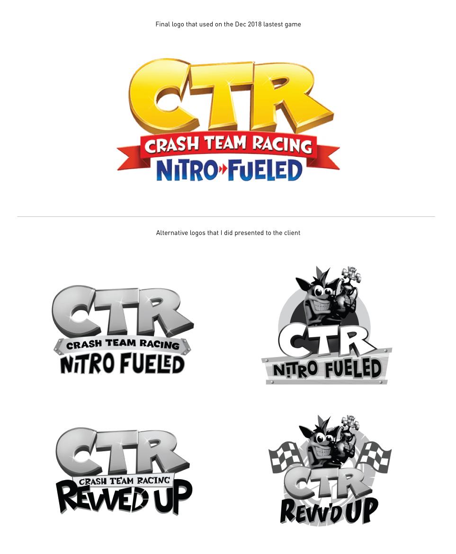 CTR_logo.jpg