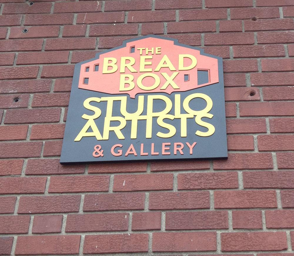 bread box sign copy.jpg