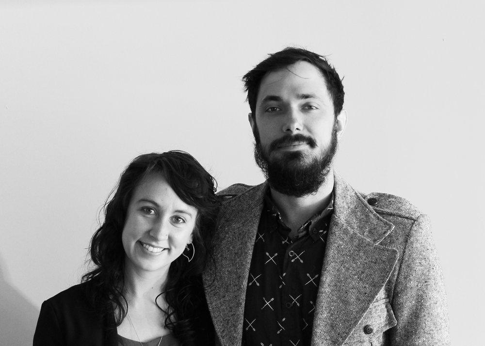 Grantee-Alyssa&John.jpg