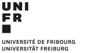 Logo_UNIFR