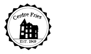 Logo_Centre-Fries