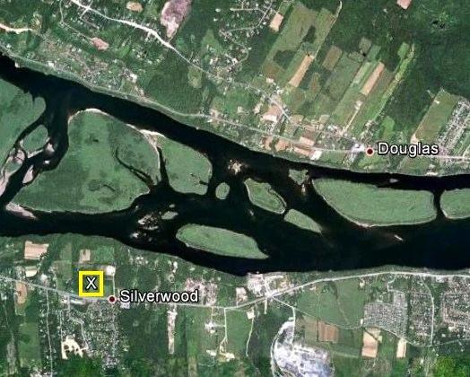 Map-MacIntosh-Brook.jpg