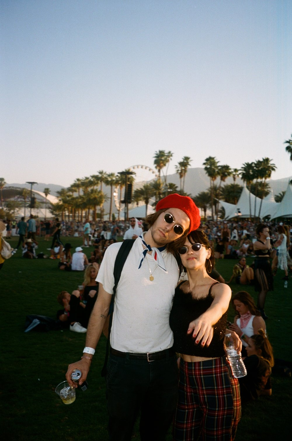 The-Marias-Coachella-4.jpg