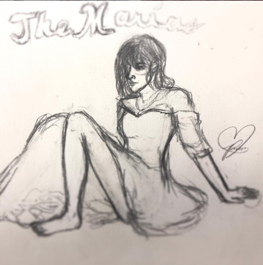 The-Marias-Fan-art-3.png