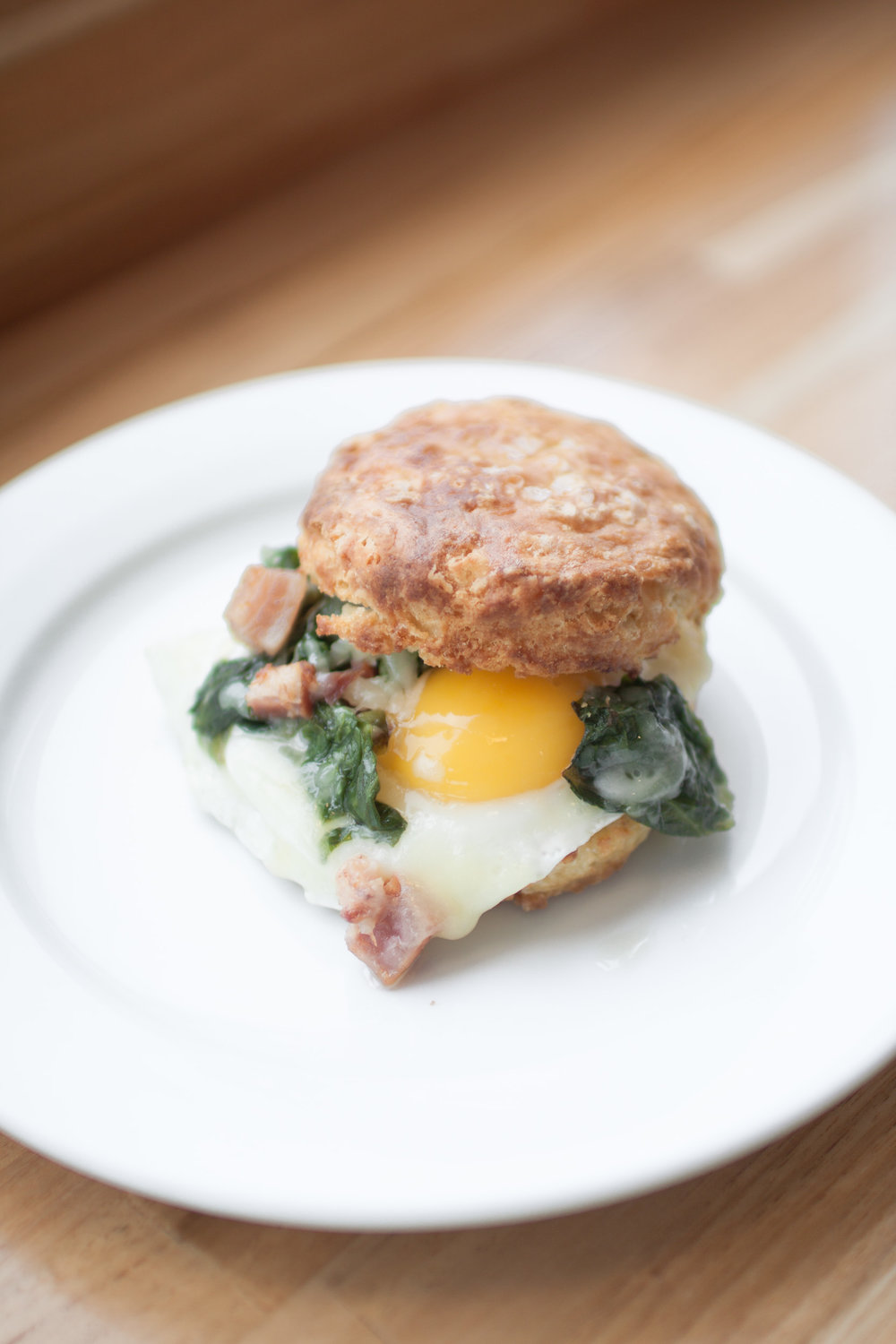 Biscuit Classic Egg Sandwich.jpg