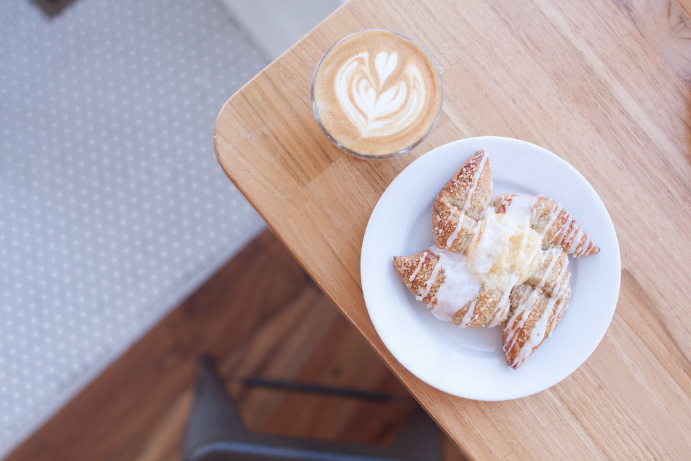 Cheese Danish & Cortado.jpg