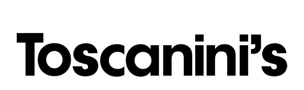toscaninis_logo_1095a.jpg