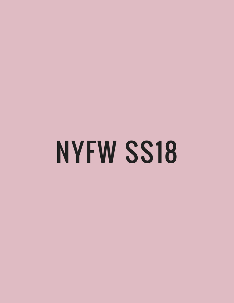 NYFW SS18'.png