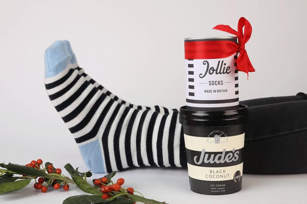 Jude's & Jollie's.jpg