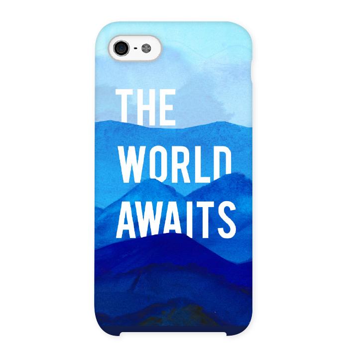 worldawaits.jpg