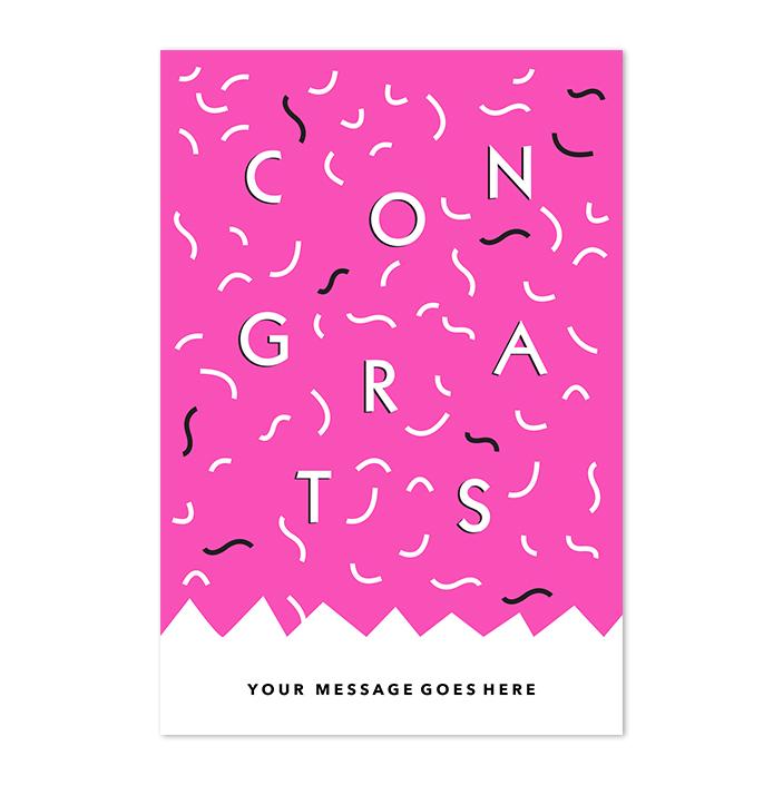 congrats3.jpg