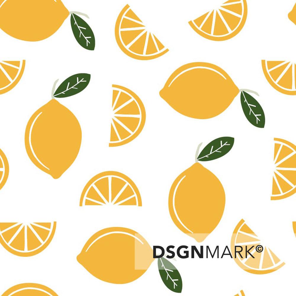 Veg_Lemons.jpg