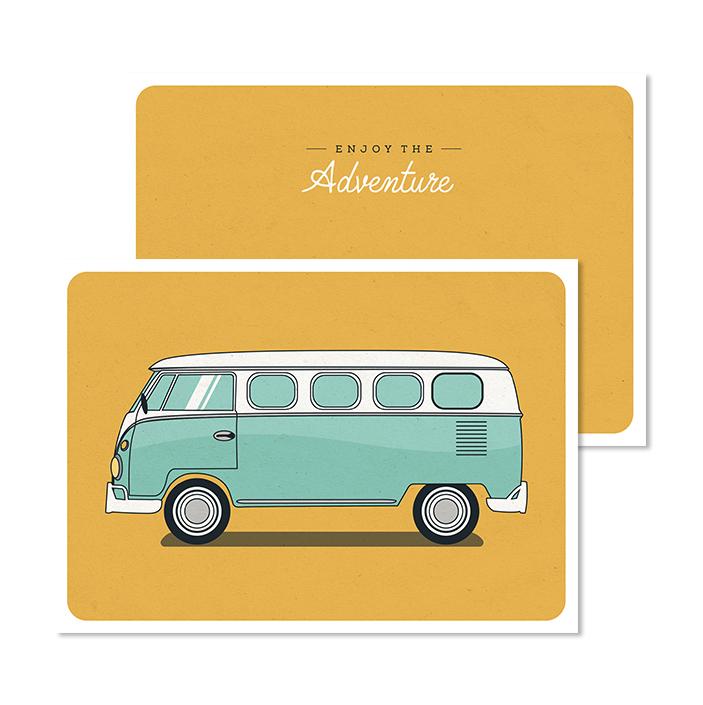 vintage-volkswagen.jpg