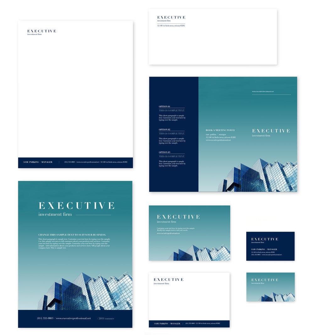 Executive.jpg