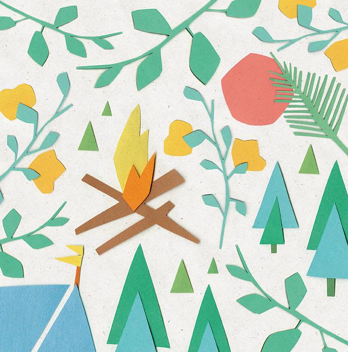 papercutouts.jpg