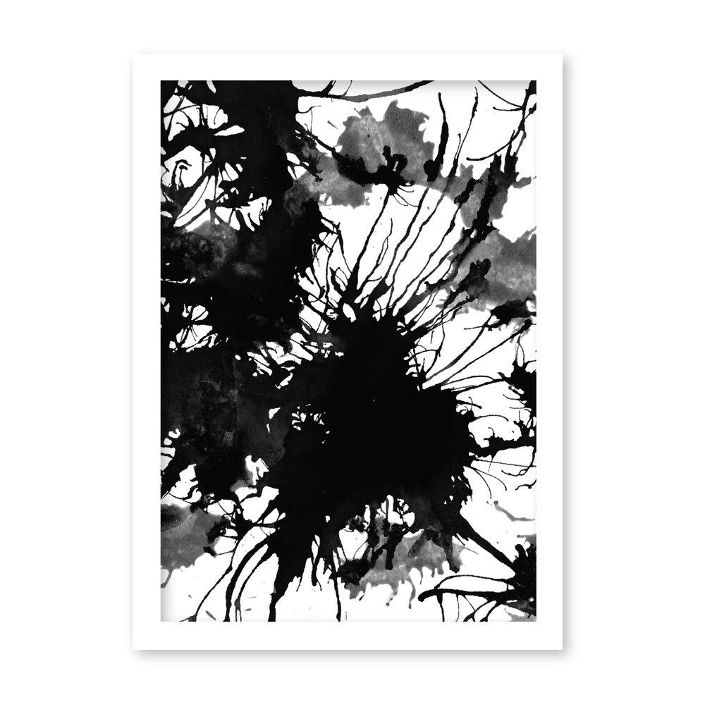blacksplatter.jpg