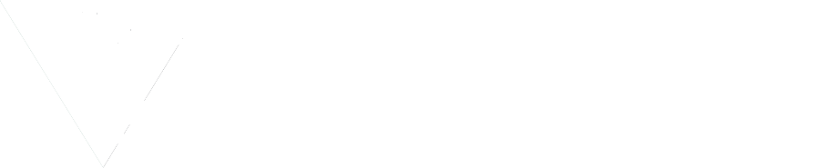 logoandtype.SingleColorLogo-White_transpbkgd.png