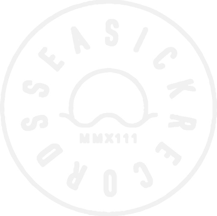 Seasick.png