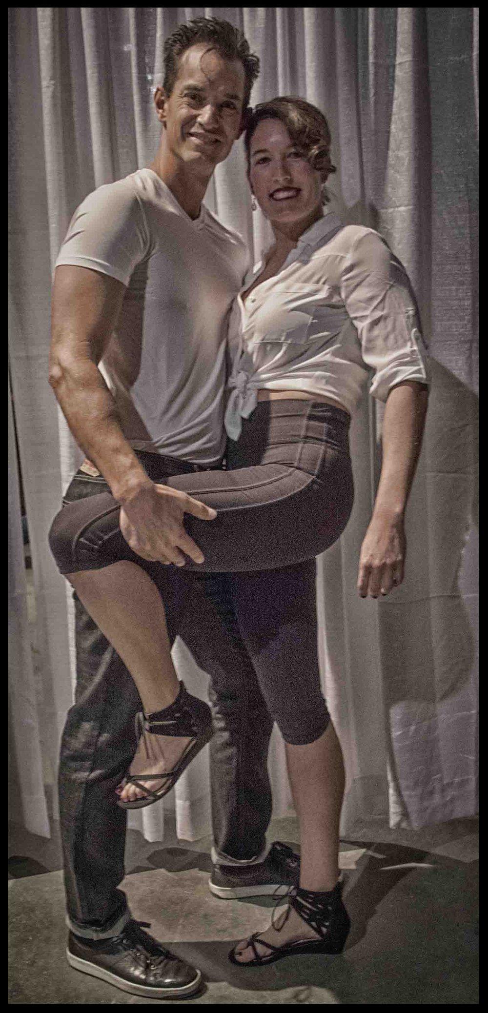 couple4.jpg