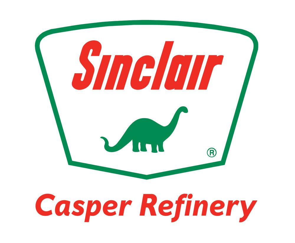 Sinclair Casper.jpg