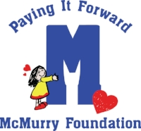 McMurry-Foundation-770x719.jpg