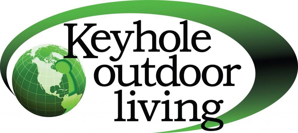 Keyhole Outdoor Living 2.jpg